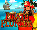 pirate-plunder slot