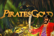 pirates gold slot machine