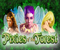 pixies-of-the-forest-slot-online