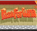 pizza-fortuna