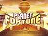 planet-of-fortune-slot