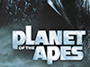 planet-of-the-apes slot