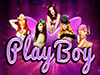 play-boyslot