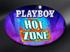 playboy hot slot