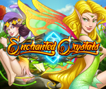 enchantedcrystals slot
