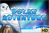 slot machine polar adventure