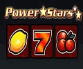 power-stars slot