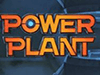 power plant slot