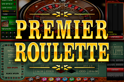 Roulette gioca online gratis