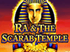ra-and-the-scarab-temple-slot