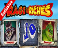 rage-to-riches slot