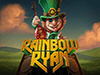 rainbow-ryan slot