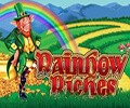rainbow riches new slot