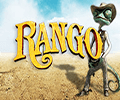 rango-slot-machine