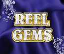 reelgems slot