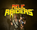 relic-raiders slot