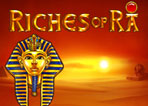 riches of ra slot online