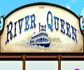 river-queen slot