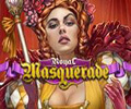 royal-masquerade slot