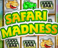safari-madness slot