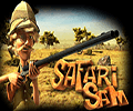 safari-sam slot