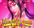 samurai-princess slot