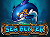sea-hunter-slot