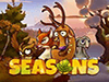seasons slot