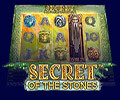 secret-of-the-stones-gotw slot