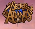 secrets-of-atlantis-slot