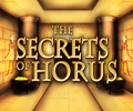 secrets-of-horus slot