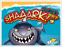 shaaark-super-bet