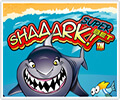 shaaark-super-bet slot