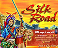 silk-road-slot