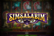 sim sala bim slot machine