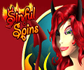 sinful-spins slot