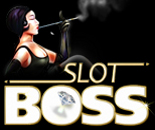 slot boss machine