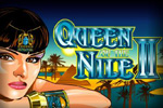 slot machine online queen of the nile 2