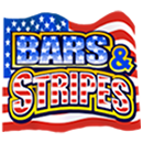 slot-bars-and-stripes slot