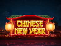 slot-chinese-new-year