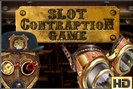 slotcontraption hd slot