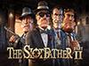 slotfather2 slot