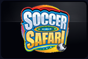 soccer-safari slot