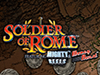soldier of rome-slot
