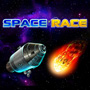space race slot machinejpg