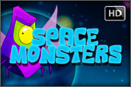 spacemonstersmall