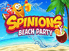 spinions-beach-party-slo