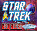 star-trek-red-alert slot