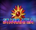 starmania slotmachine
