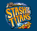 stash-of-the-titans slot
